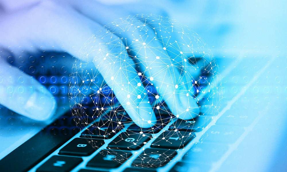 Supporti digitali per la pubblica amministrazione