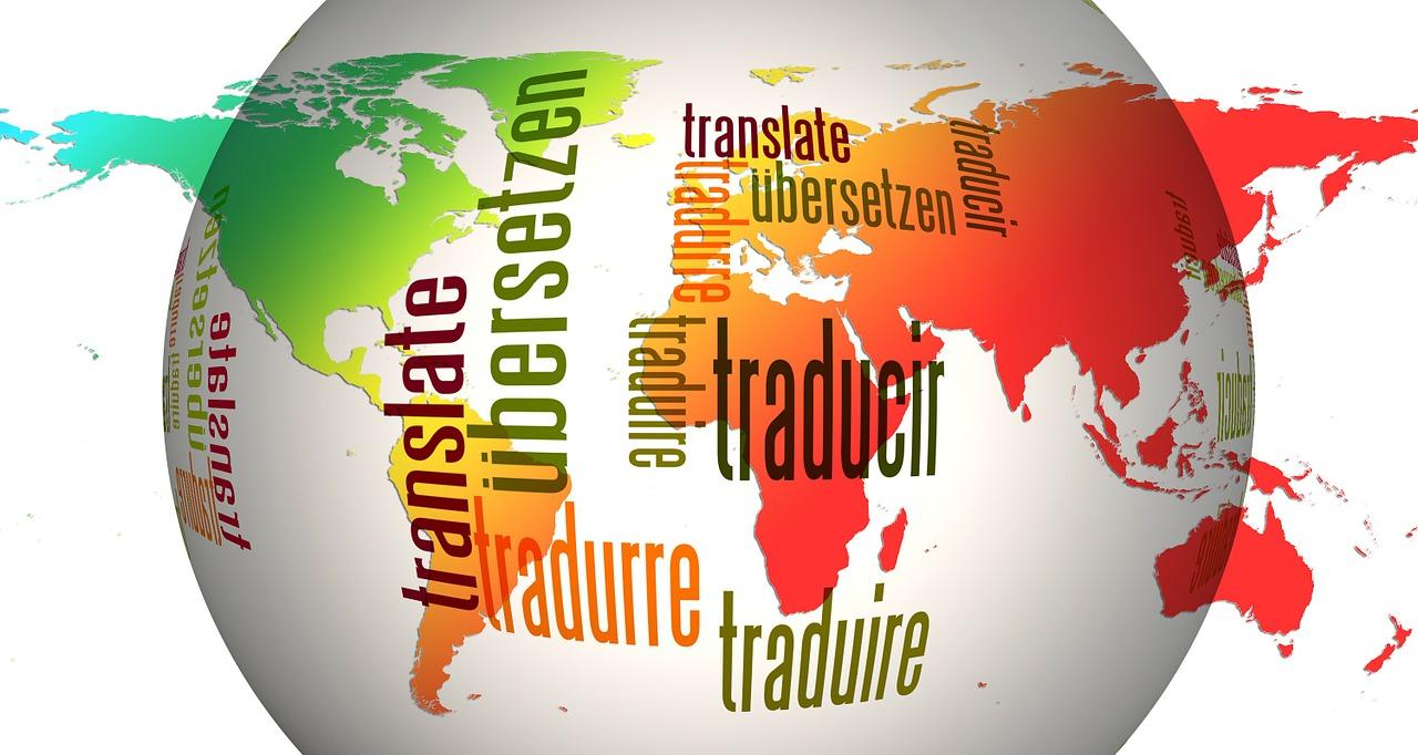 A cosa serve una traduzione