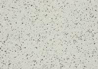 Nuovi materiali per l'edilizia: come usare la vetroresina