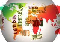 Vuoi lavorare come traduttore? Qualche consiglio per iniziare