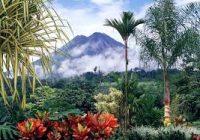 Quanto costa andare in pensione in Costa Rica