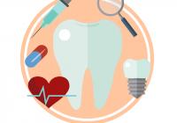 Dente rotto, cosa fare in questi casi
