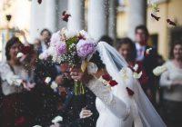 Inviti matrimonio: quando e a chi spedirli