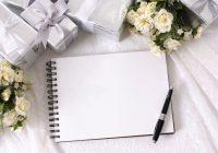 Documenti matrimonio: quali sono e come richiederli