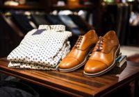 Consigli utili per la moda maschile: alcuni dei più popolari