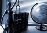 Perché richiedere la consulenza agli avvocati specialisti in Diritto Societario