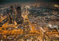 Quali requisiti ci vogliono e come aprire una società a Dubai