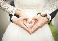 Partecipazioni matrimonio: cosa non deve mancare