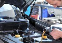 Manutenzione auto: perché scegliere i Service Volkswagen
