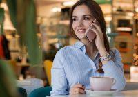 Perché scegliere la consulenza per un ristorante