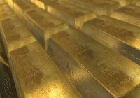Compro oro a Roma quali sono i consigli da seguire