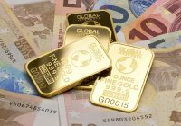 Quando conviene investire in oro
