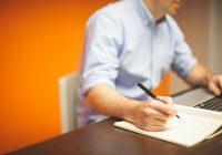 Tutte le informazioni utili sulle strategie di business