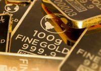Vendere oro usato gli aspetti più importanti a cui badare