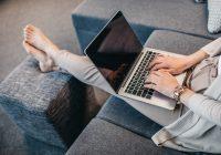 Offerte internet: le soluzioni migliori per navigare alla massima velocità