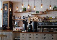 Caffè: benefici e proprietà del liquido più bevuto al mondo